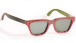 vuerich_brothers_recycled_skateboard_sunglasses_08