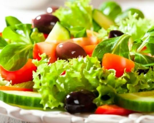 vantagens-da-alimentacao-organ-4-502-thumb-570